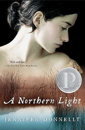 2014-07-16-ANorthernLight.png