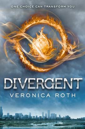 2014-07-16-Divergent.png