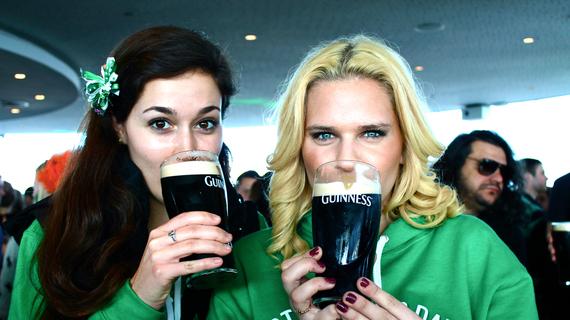 2014-07-16-Dublin24.jpg
