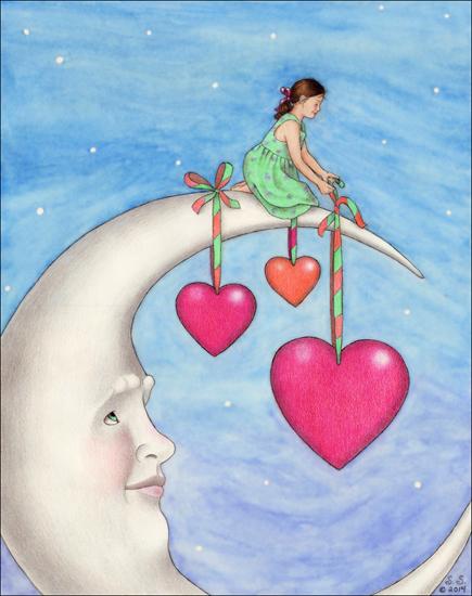 2014-07-16-HeartthemoonFinalsn.jpg