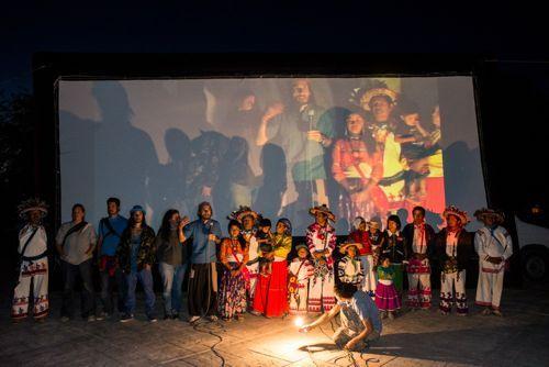 2014-07-16-HuicholesWorldPremiere.jpg