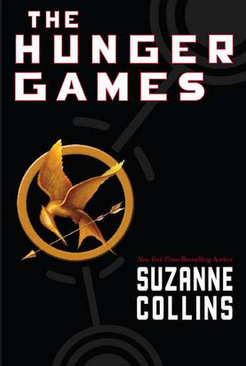 2014-07-16-HungerGames.png