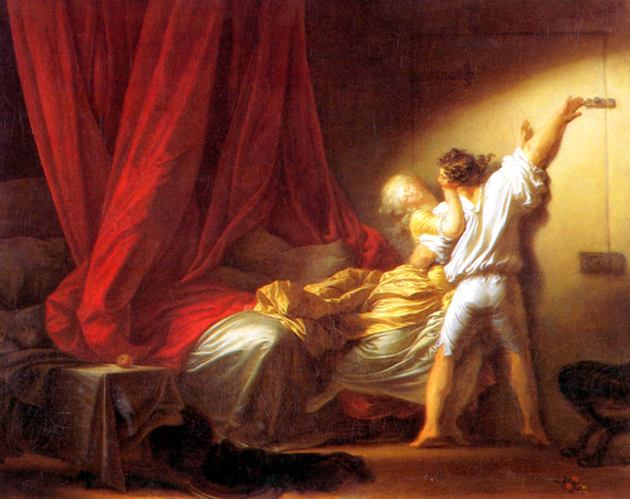 2014-07-16-Jean_Honore_Fragonard_The_Bolt.jpg