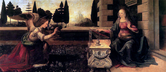 2014-07-16-Leonardo_da_Vinci_Annunciation1.jpg
