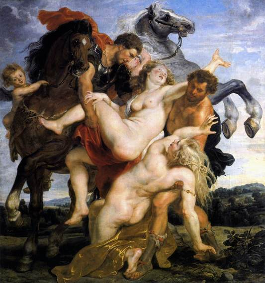 2014-07-16-Peter_Paul_Rubens__Rape_of_the_Daughters_of_Leucippus__WGA20299.jpg
