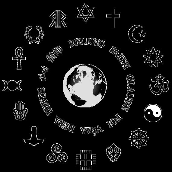 2014-07-16-RELIGIONES.png