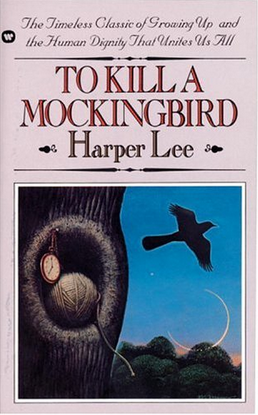 2014-07-16-ToKillaMockingbird.png