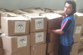 2014-07-16-VolunteerIsa.jpg