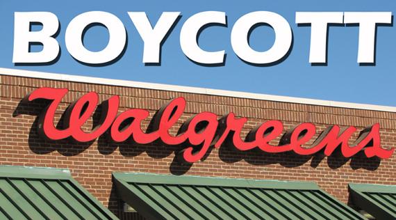 2014-07-16-Walgreens.jpg