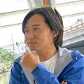 2014-07-16-Yoshihiro_Saitoh.jpg