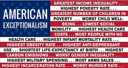 2014-07-16-americanexceptionalism.png