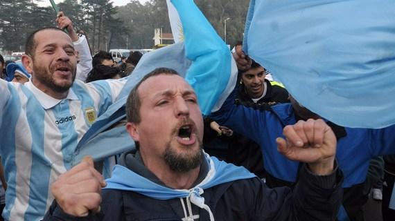 2014-07-16-argentina.jpg