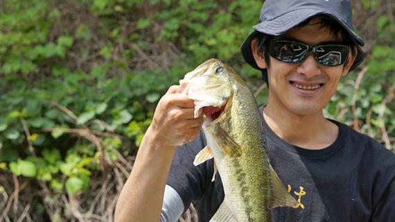 2014-07-16-buritsu_04.jpg