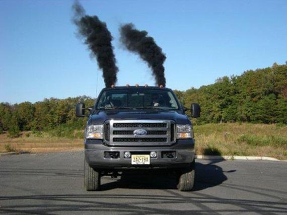 2014-07-16-coal_roller.jpg