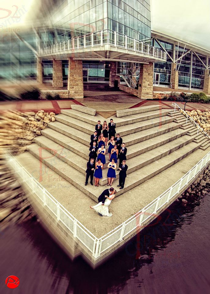 2014-07-16-dronewedding_PicturePerfect.jpg