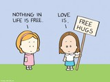 2014-07-16-freehugs440x330.jpg
