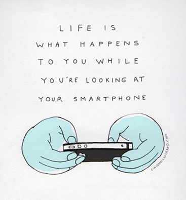 2014-07-16-lifesmartphone.png