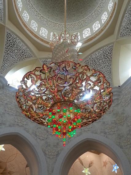 2014-07-16-mosque570x7602.jpg