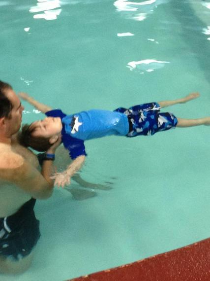 2014-07-16-poolzakfloating.jpg