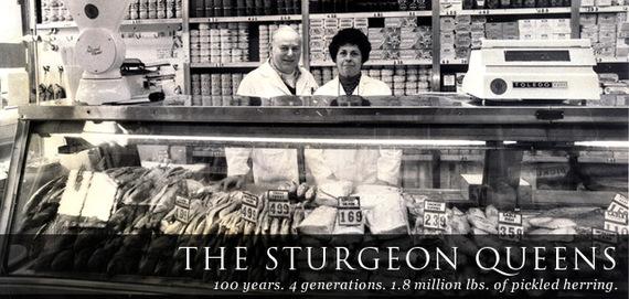 2014-07-16-sturgeon1.jpg