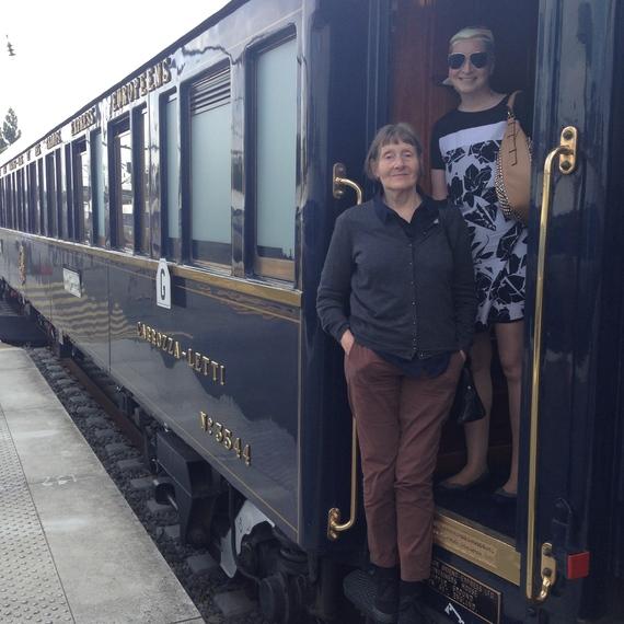 2014-07-16-trainwithma.jpg