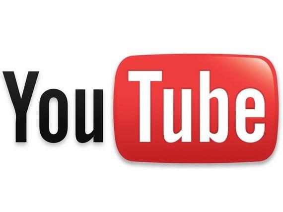 2014-07-16-youtube640x480.jpg