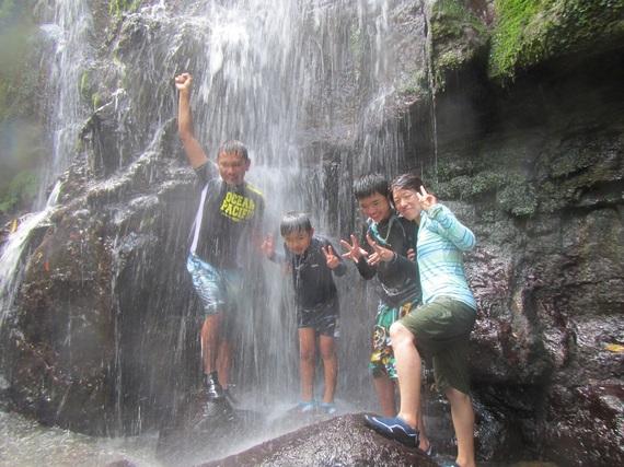 2014-07-17-3_trekking.JPG