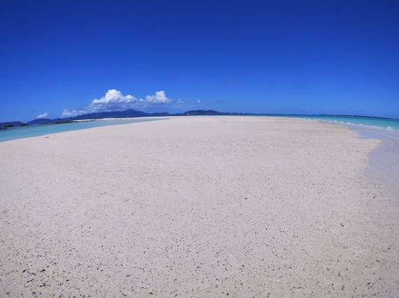 2014-07-17-4_island.JPG
