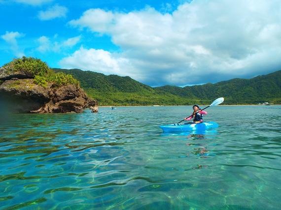 2014-07-17-6_kayak.JPG