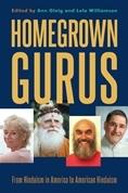2014-07-17-HomegrownGuruscover.jpg