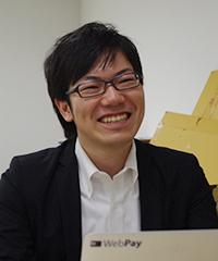 2014-07-17-KeiKubo_A.jpg