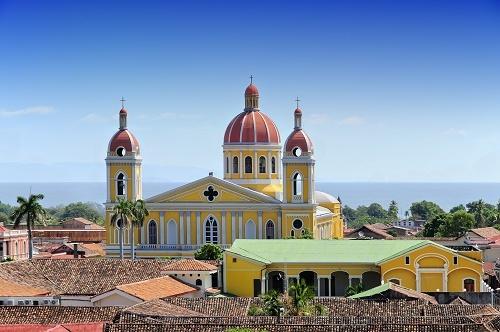 2014-07-17-Nicaragua.jpg