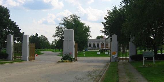 2014-07-17-Resurrection_Cemetery_Justice_IL_1800x400.jpg