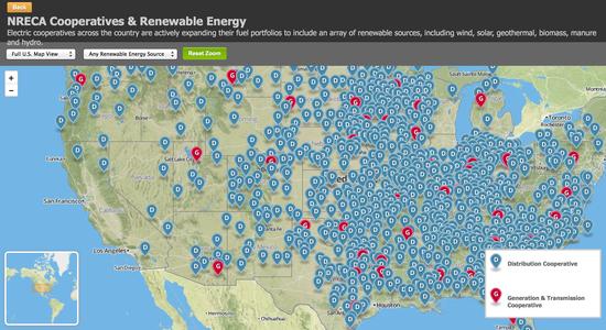2014-07-17-cooprenewablesmap.png