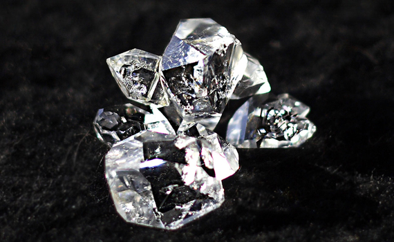 2014-07-17-diamond_800x494.jpg