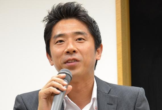 2014-07-17-ikeda02.jpg