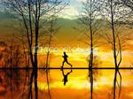 2014-07-17-jogging.jpg