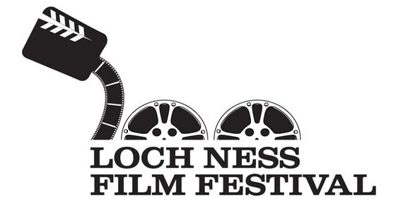 2014-07-17-lochnessfilmfestival.jpeg