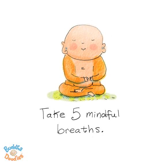 2014-07-17-mindfulbreathing.jpg