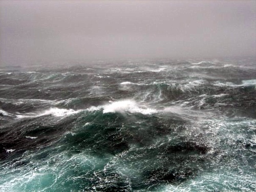 2014-07-17-rough_sea.jpg