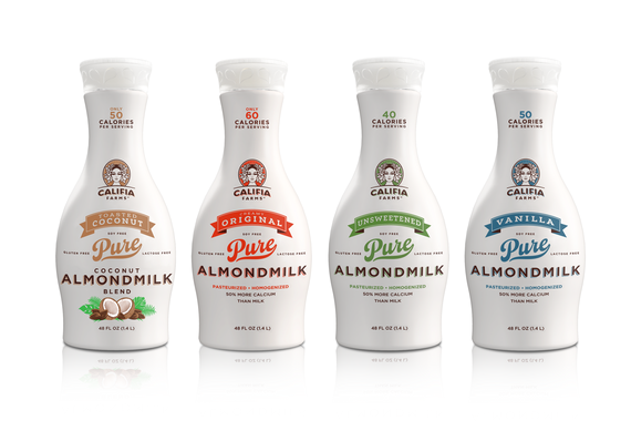 2014-07-18-130213_Califia_48oz_Almondmilk_4upLineup_NFLOWERS.png