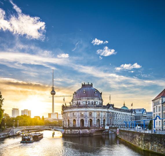 2014-07-18-BerlinSeanPavonePhoto.jpg