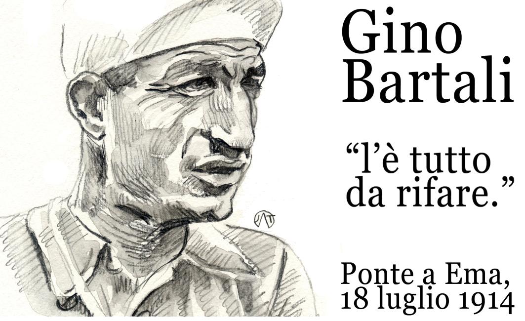 2014-07-18-GinoBartali.jpg
