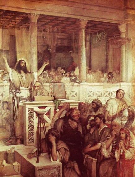2014-07-18-GottliebChrist_Preaching_at_Capernaum.jpg