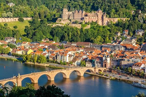 2014-07-18-HeidelbergreleasesborisovFotolia.jpg