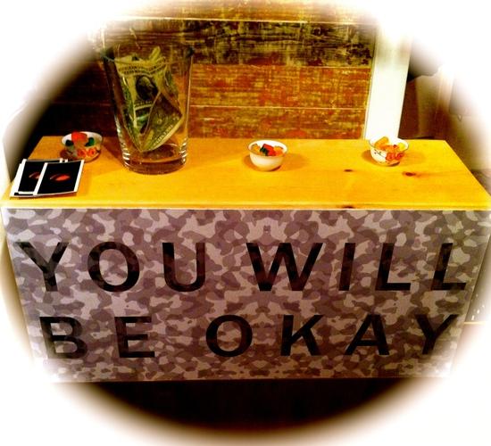 2014-07-18-YouwillbeOK.jpg