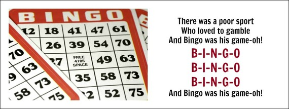2014-07-18-bingo__huff.jpg