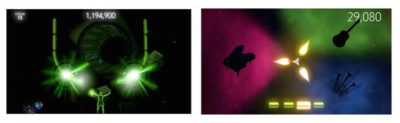 2014-07-18-fantasiamusicevolved.jpg