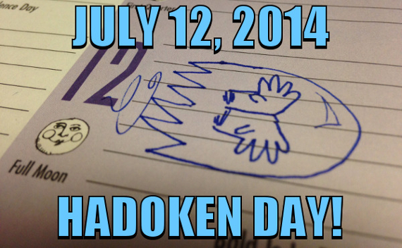 2014-07-18-hadokenday.jpg