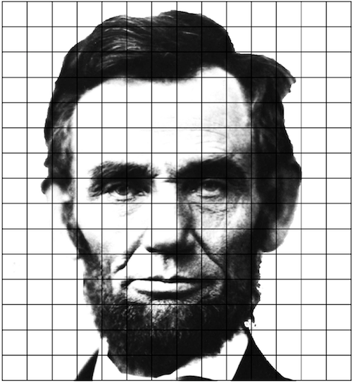 2014-07-18-lincolnGrid.png